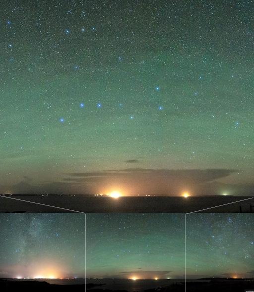 Новости Планеты (www.planetanovosti.com)