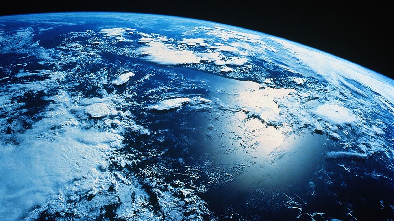 Американский рэпер собирает средства, чтобы доказать, что Земля плоская