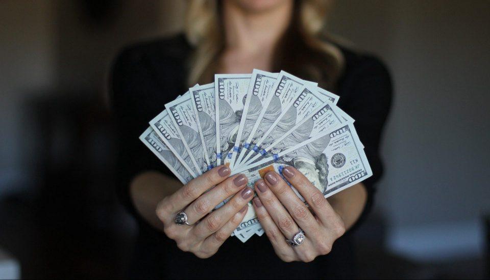 Удобный кредит наличными в Казахстане