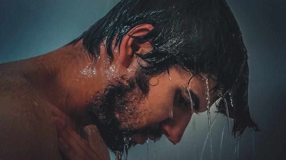 Ежедневный душ может быть очень опасен для здоровья