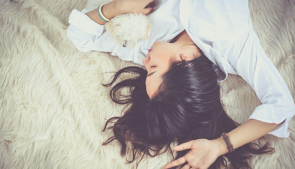 Недостаток сна: ученые выяснили, чем он так опасен