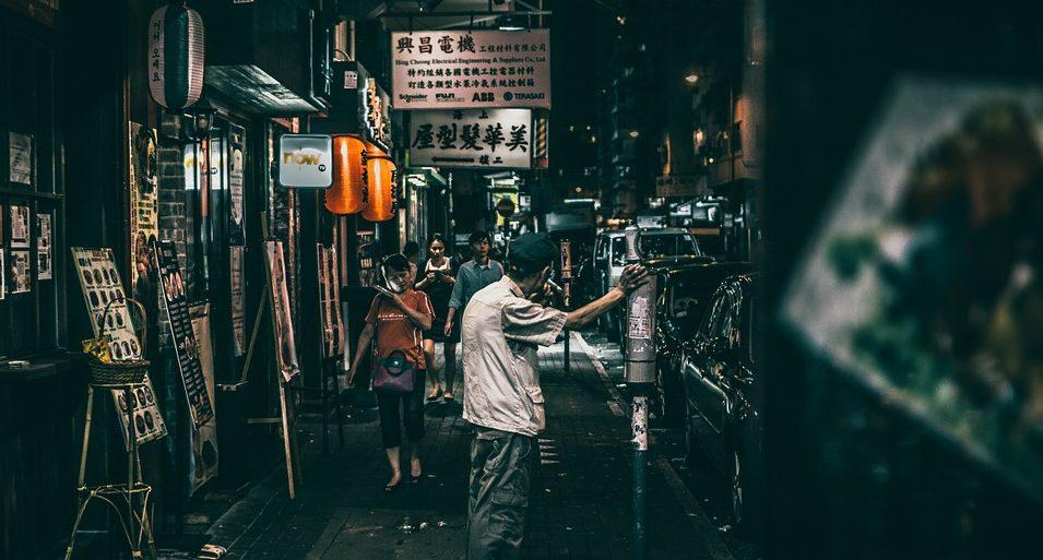 Экономисты бьют тревогу: Китай ждет новый демографический кризис