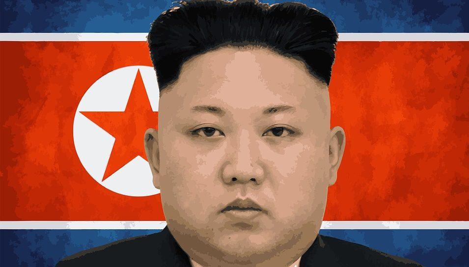 В Северной Корее от голода могут погибнуть миллионы людей
