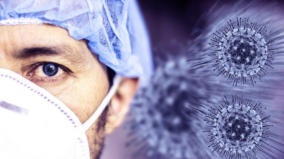 У пациентов, перенесших COVID-19, наблюдаются сбои в работе иммунной системы