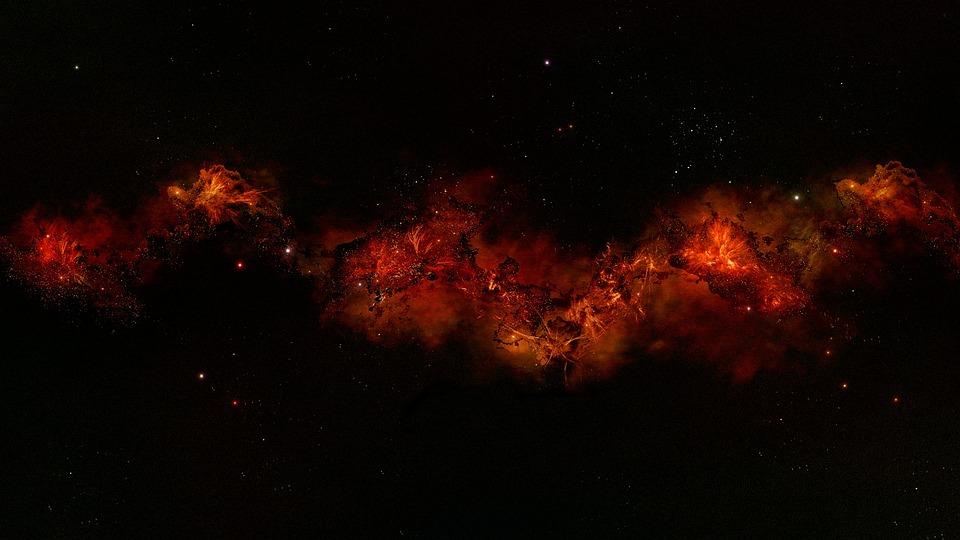 Физики открыли «пятую силу», которая оказывает воздействие на Вселенную
