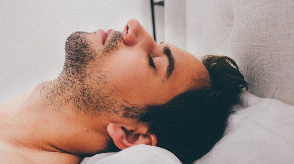 Новое исследование показало, что сны могут предсказывать будущее