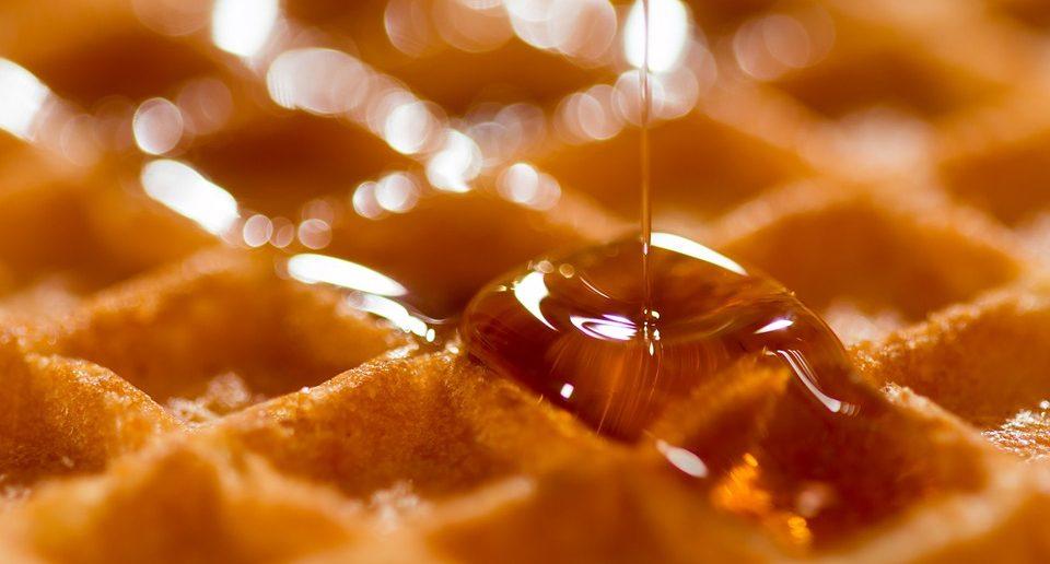 Что будет, если есть мед каждый день: медики дали ответ