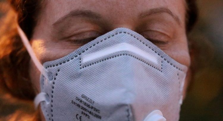 Названы вирусы, которые могут спровоцировать следующую пандемию