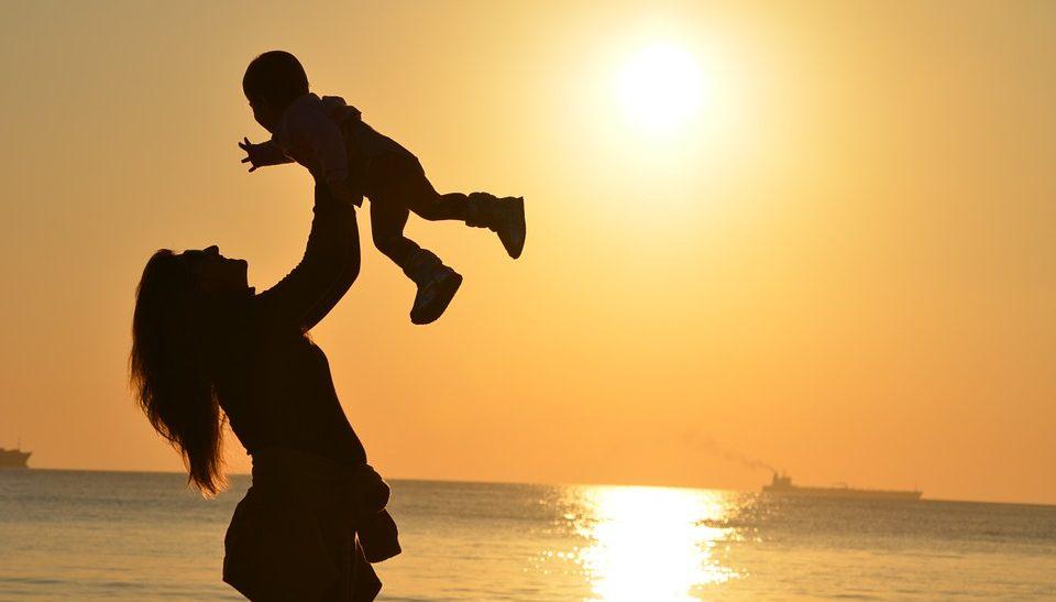 Дефицит витамина D: сколько солнца нужно для здоровья