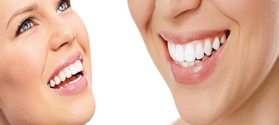 Почему титановые основания для абатментов находят активное применение в стоматологии