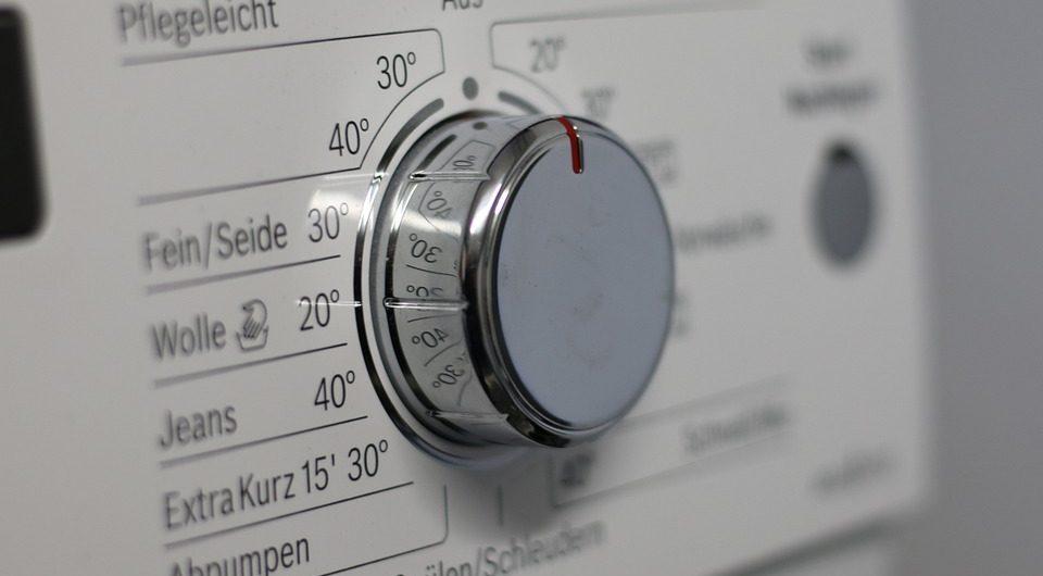 Как подобрать стиральную машину?