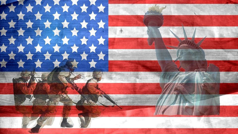 Лучшие методы борьбы с бессонницей — опытом делятся военные США