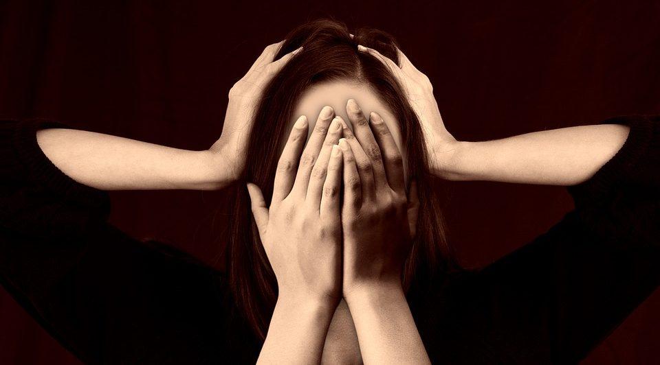 Симптоматика инсультов у женщин – новые факты о страшном диагнозе