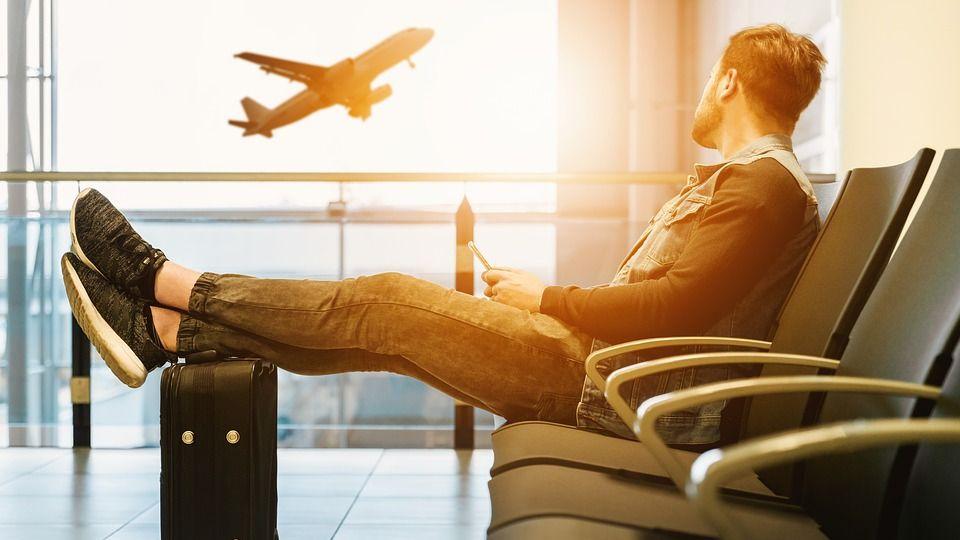Запрет на выезд из страны: причины и способы проверки