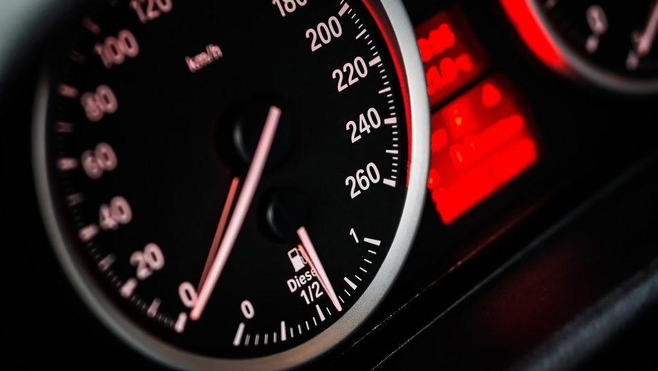 Мочевина в дизельных авто: принцип действия, недостатки применения