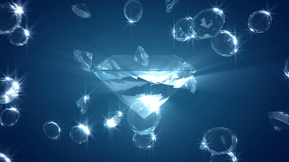 Драгоценные камни — что нужно знать о ценных минералах