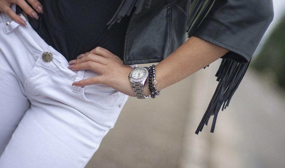 Как выбрать женские брюки для лета?