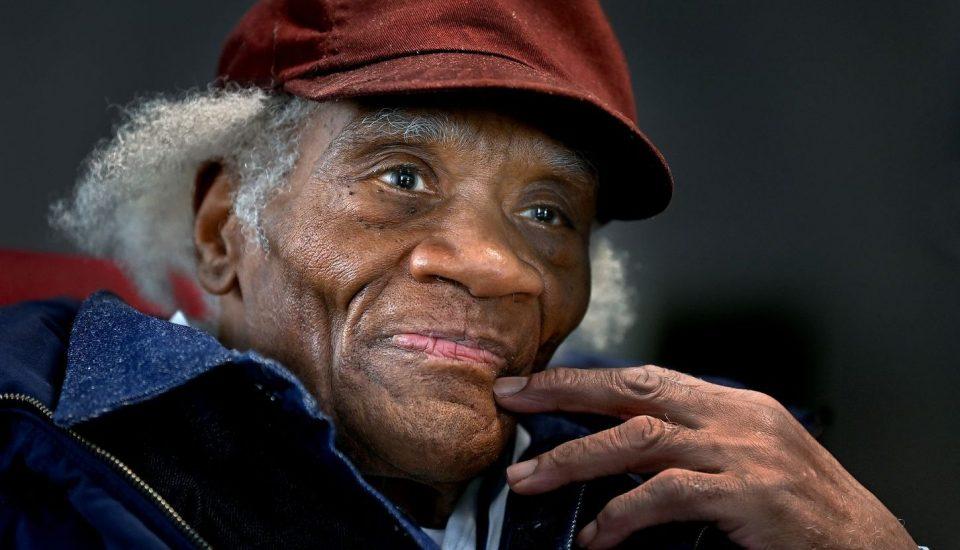 История американца, который отсидел в тюрьме почти 70 лет