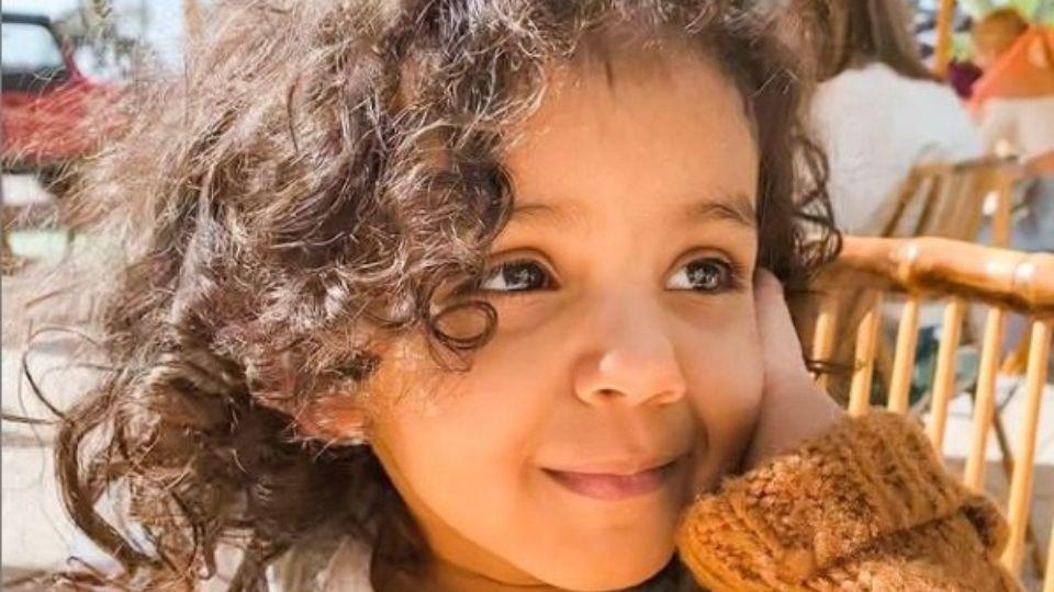 Двухлетняя девочка с IQ-146 стала самым юным участником старейшего сообщества гениев