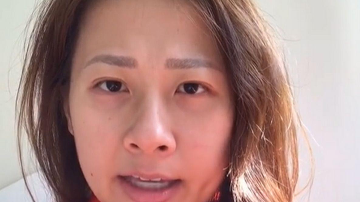 Австралийка после операции начала разговаривать с ирландским акцентом