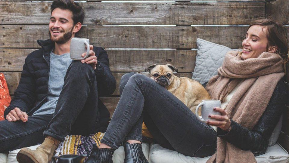Ученые рассказали, почему кофе не всегда бодрит и придает сил