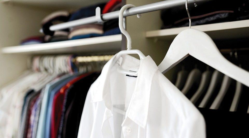 Почему выгоднее покупать одежду от украинских брендов