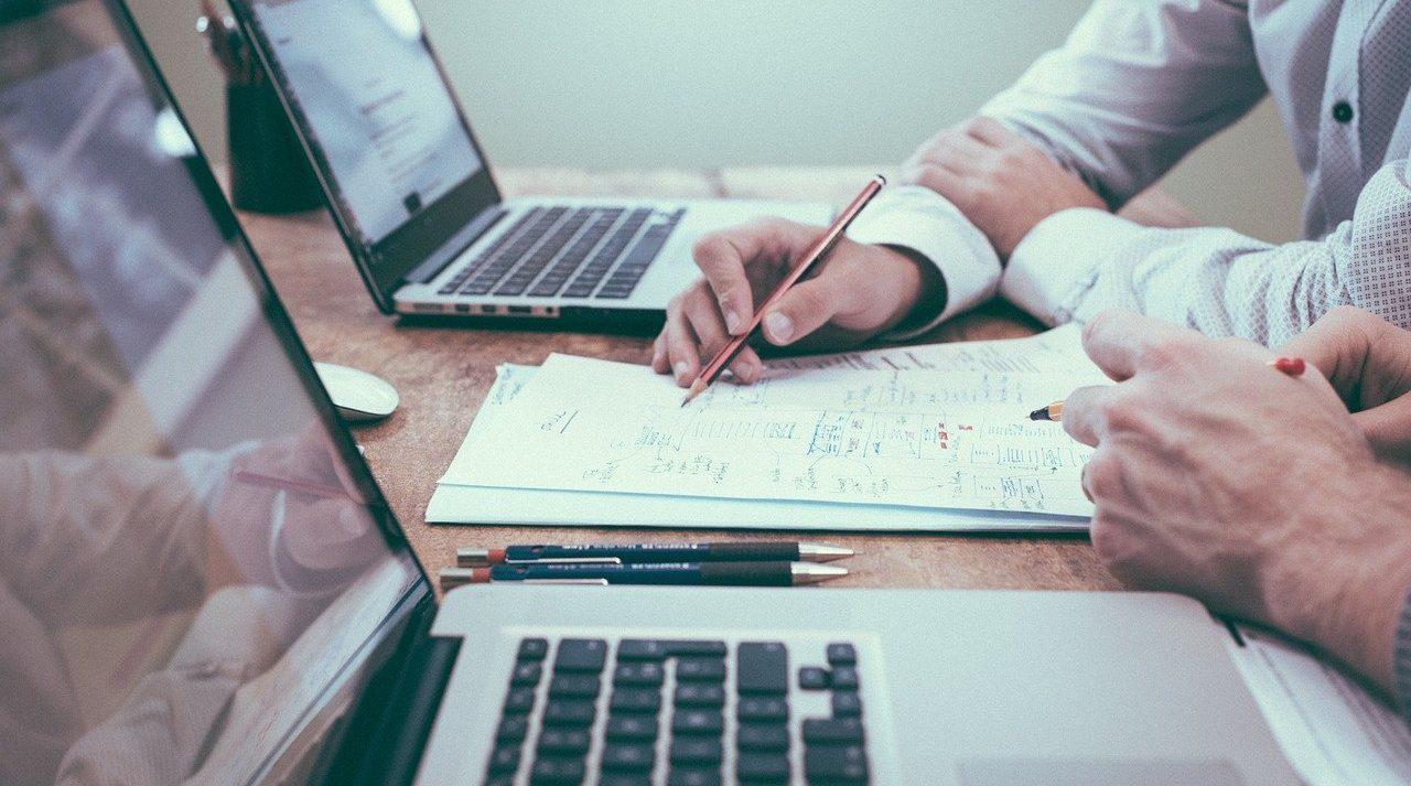 Лицензия МЧС: в каких случаях необходима и как оформить