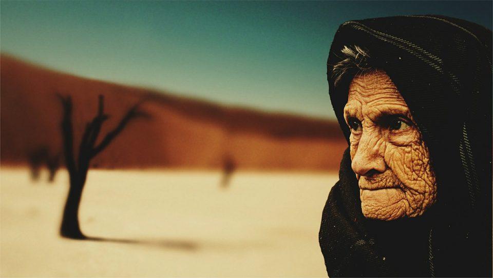 Старение и генетика: почему некоторые люди живут намного дольше других