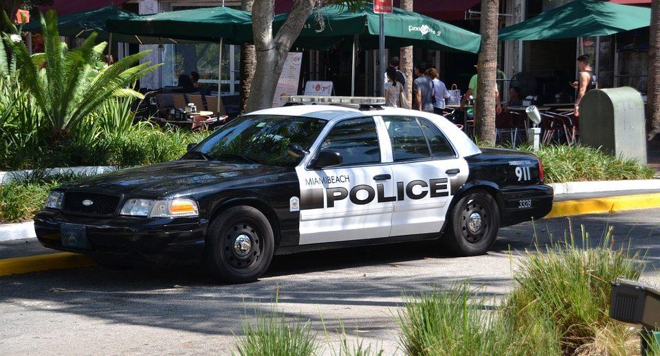 Грабитель уснул в доме жертв прямо во время ограбления