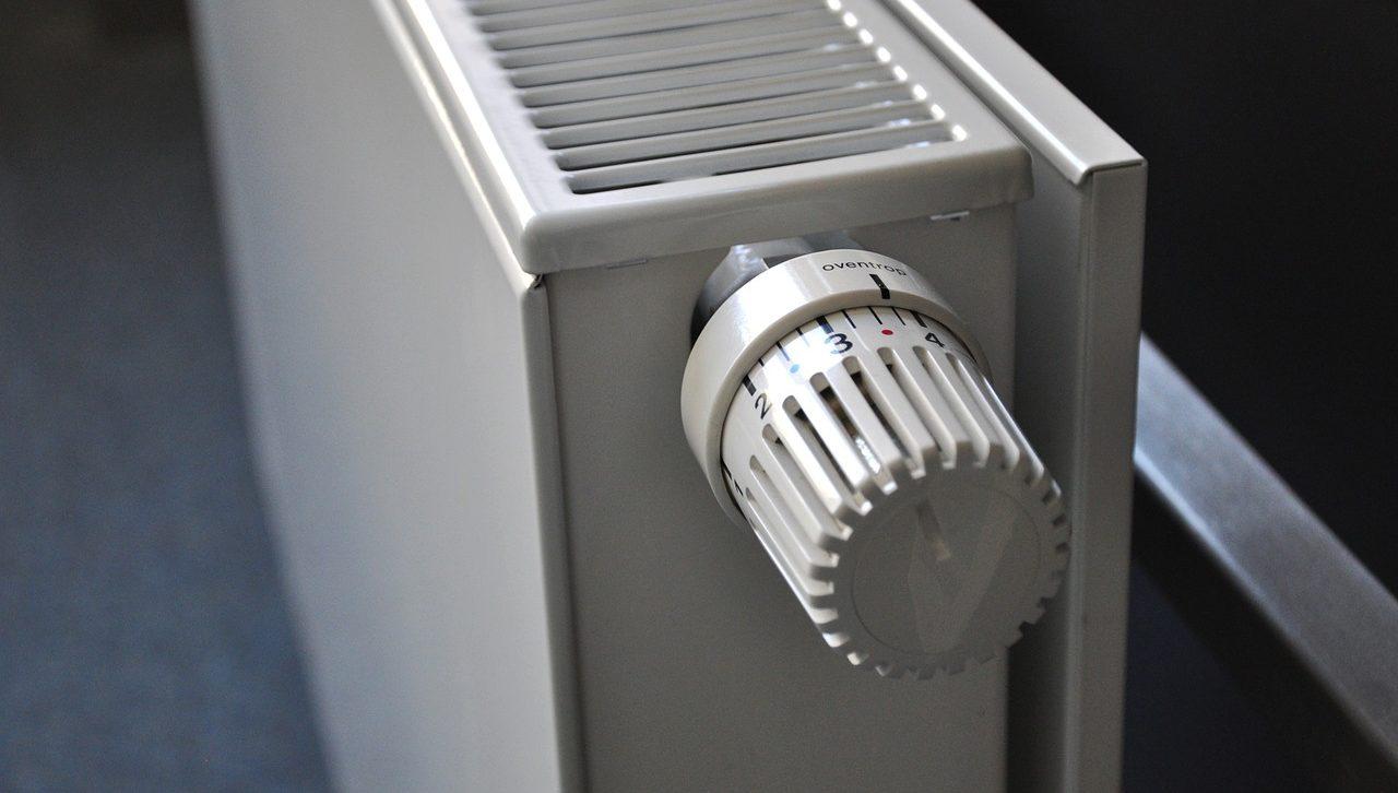 Радиаторы отопления от Valterra — доступные цены отменное качество