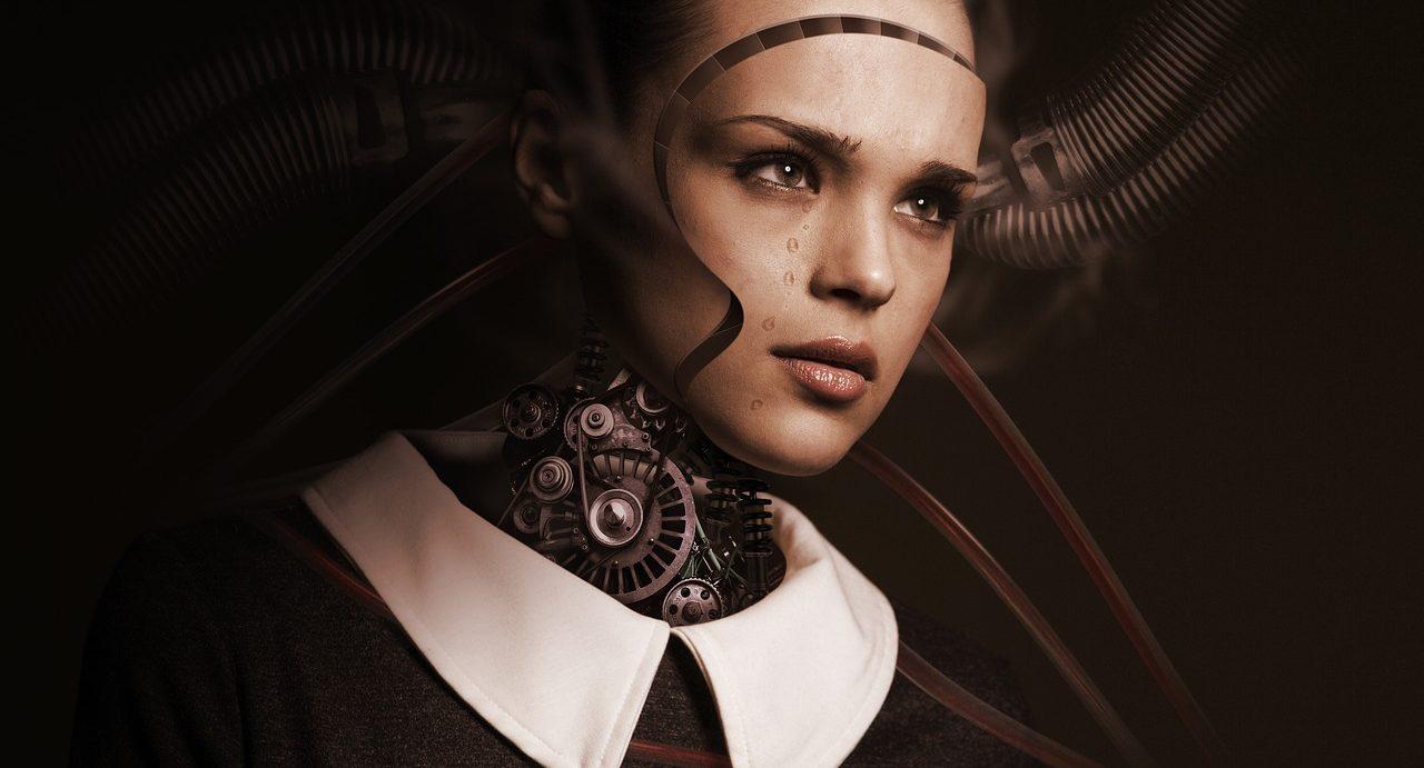 Исследователи рассказали, у кого роботы могут отобрать работу