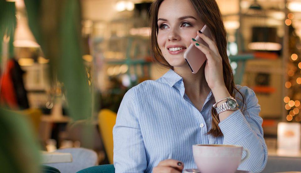 Как работают мобильные операторы?