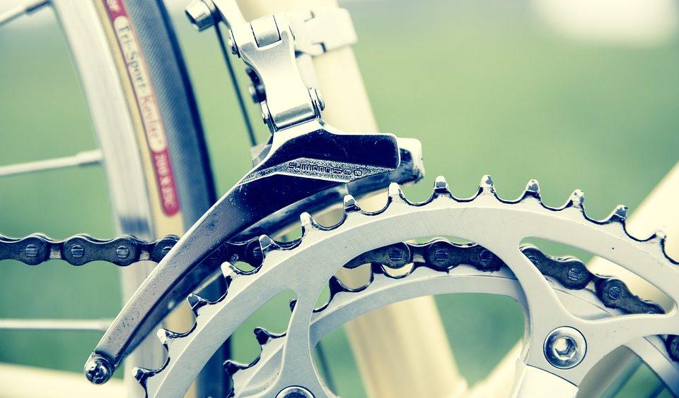 Горные велосипеды — особенности и преимущества