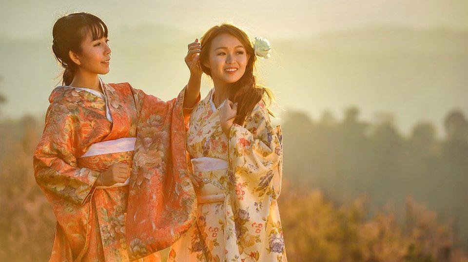 Диетологи раскрыли секрет долголетия жителей Окинавы