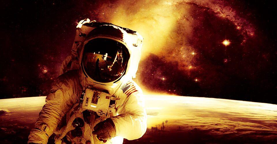 Выяснилось, что происходит с иммунной системой человека в космосе