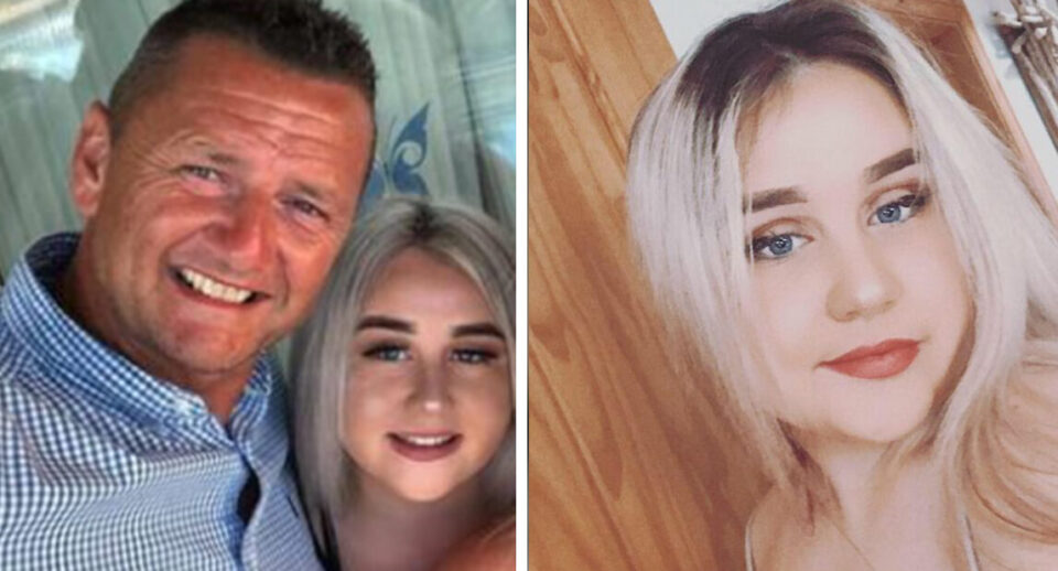 Пожарный обнаружил на месте вызова погибшую дочь