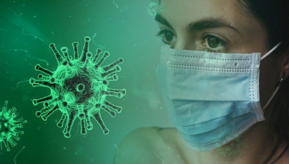 Пандемия коронавируса не будет побеждена без коллективных действий