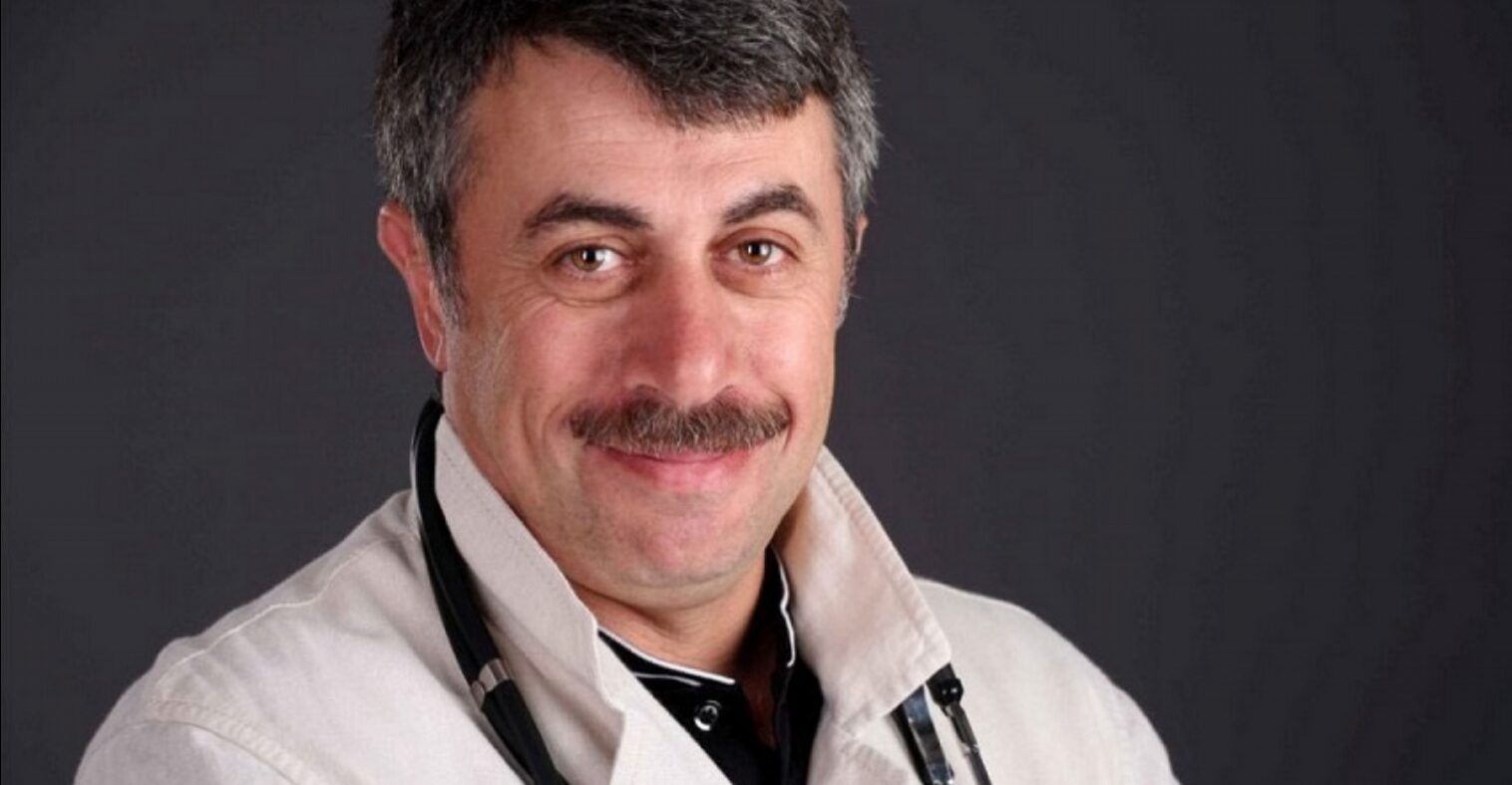 Известный врач оценил риск использования мобильного телефона в грозу