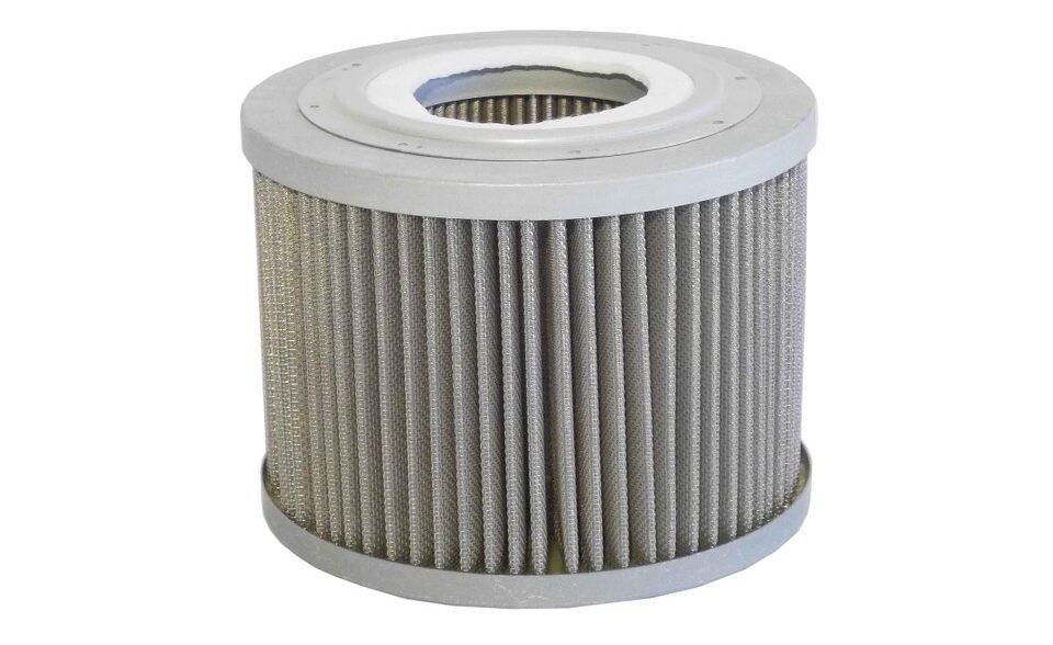 Как выбрать фильтр очистки от механических примесей