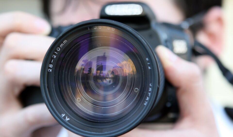 Сканирвоание фотопленок – профессионально и качественно