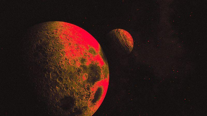 К Земле приближается необычный космический объект