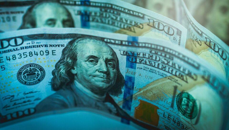 Случайное богатство: пара из Америки получила 50 миллиардов долларов