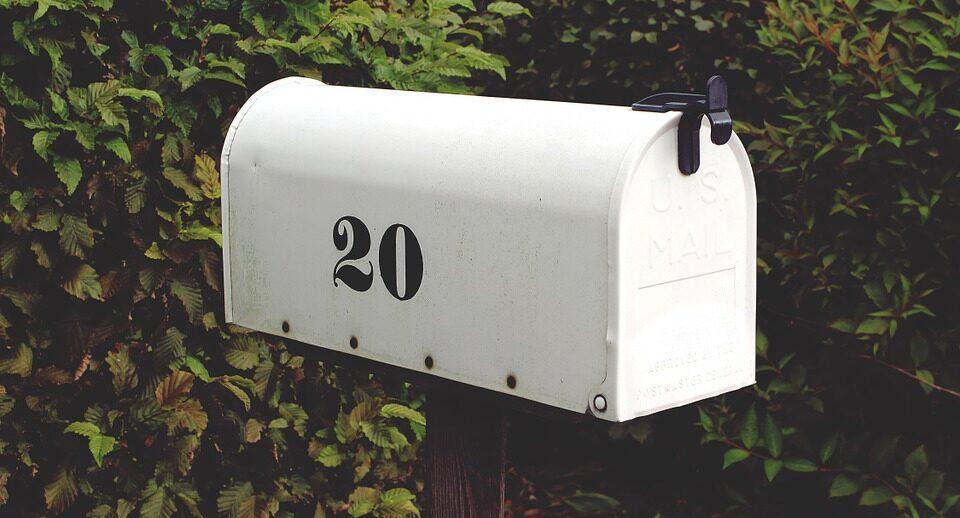 Американка по ошибке получила более 150 посылок от Amazon