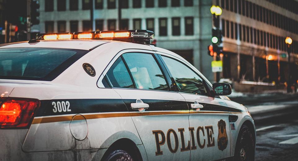 Найдена взаимосвязь между климатом и уровнем преступности
