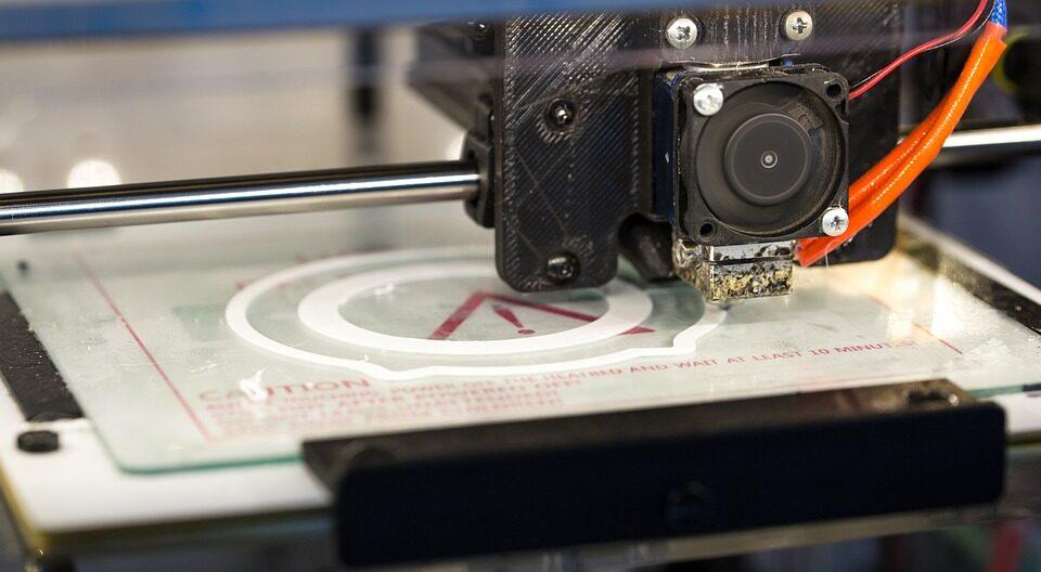 Как выбрать пластик для 3D принтера?