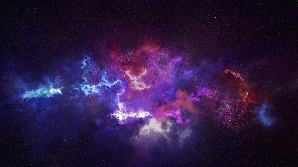 Ученые рассказали, есть ли предел у Вселенной