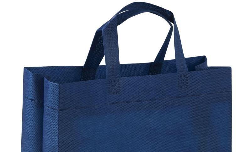 Эко сумки из плащевки: особенности и преимущества