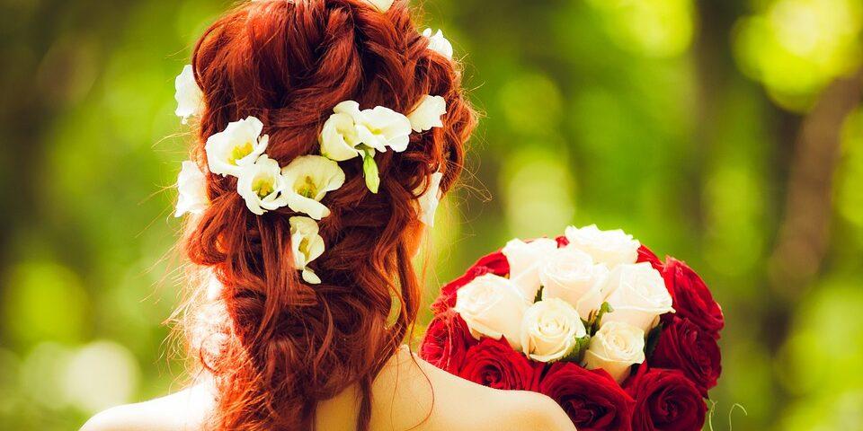 Смерть на свадьбе: жених умер за пару минут до заключения брака