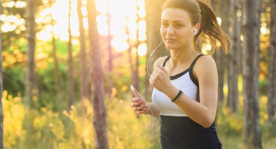 Эксперты назвали способы сохранения здоровья сердца