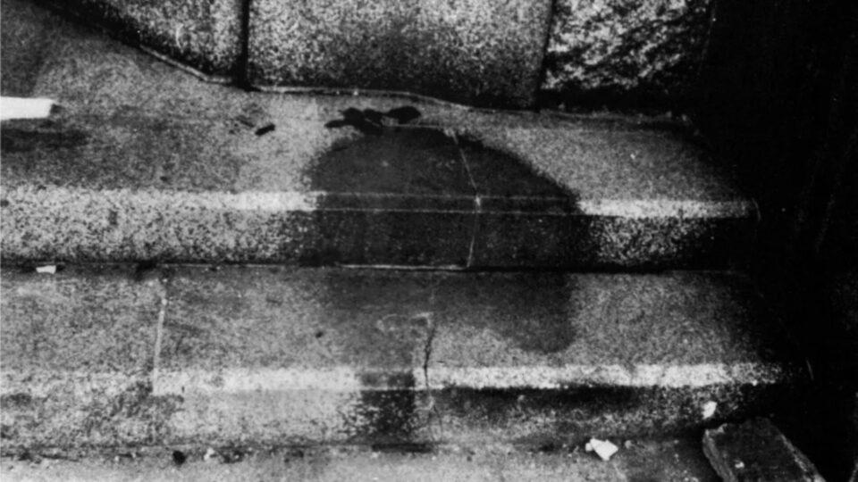 Объяснено происхождение «теней» в Хиросиме и Нагасаки